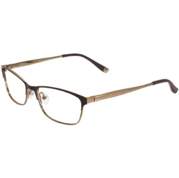 Cafe Boutique CB1023 Eyeglasses